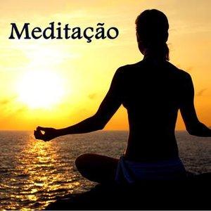Avatar for Meditação Clube