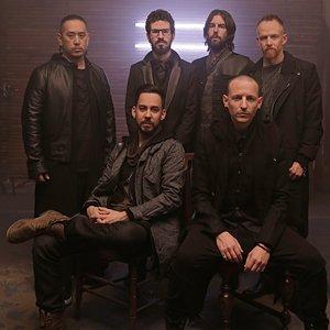 Zdjęcia dla 'Linkin Park'