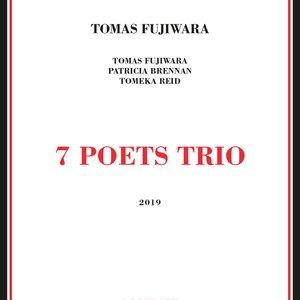 7 Poets Trio