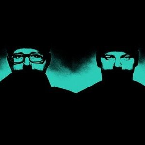 Avatar de The Chemical Brothers