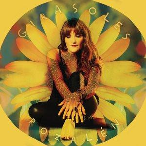 Girasoles - Single