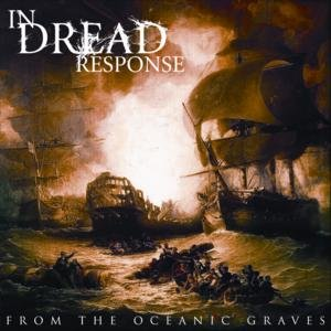 From The Oceanic Graves