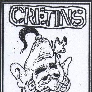Avatar für Cretins