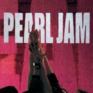 The Ultimate Best Of Pearl Jam