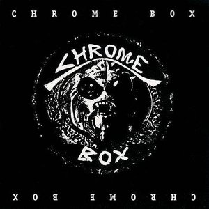 Image for 'Chrome Box'
