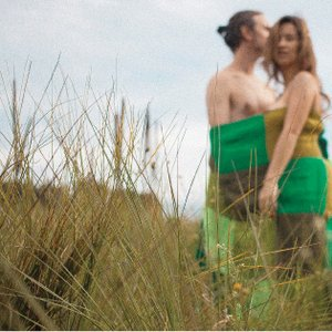 Avatar for Estrela Leminski e Téo Ruiz