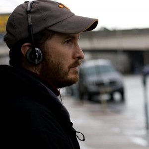 Avatar for Darren Aronofsky
