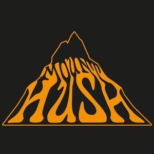 Avatar de Mount Hush