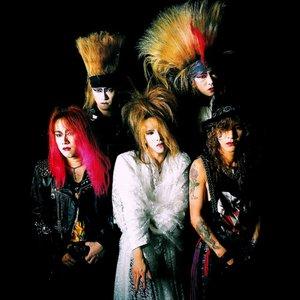 'X Japan'の画像