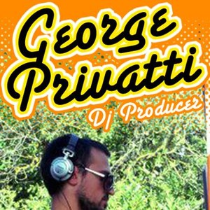 Avatar for George Privatti