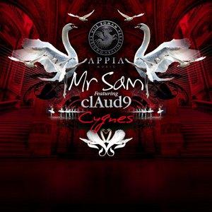 Avatar für Mr Sam feat. clAud9