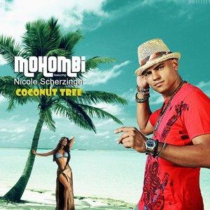Avatar for Mohombi feat. Nicole Scherzinger