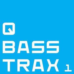 Q Bass Trax 1