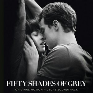 """One Last Night (From The"""" Fifty Shades Of Grey"""" Soundtrack)"""