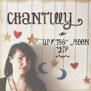 Up to the Moon EP