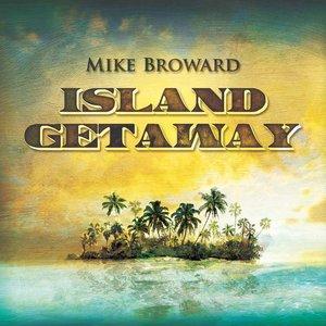 Avatar for Mike Broward
