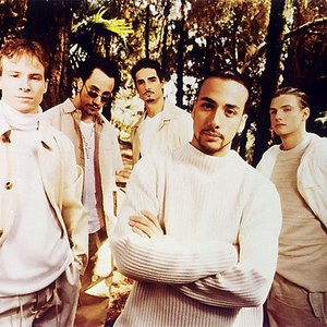 Avatar for Backstreet Boys