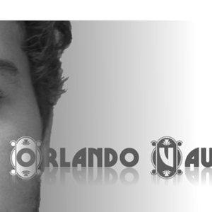 Avatar for Orlando Vaughan