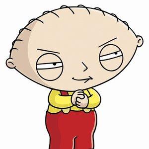 Avatar for Stewie Griffin