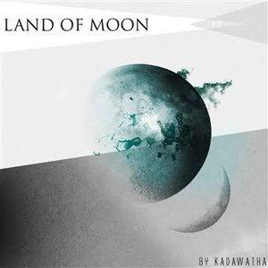 Land of Moon
