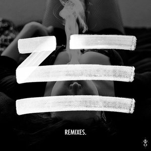 Faded (The Remixes)