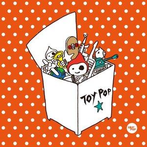 TOY POP