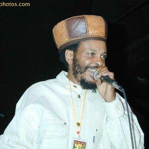 Avatar for Jah Batta
