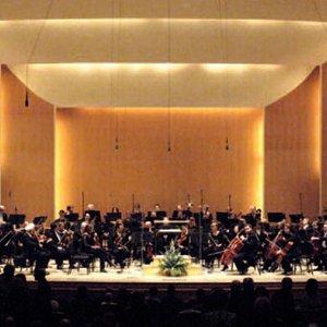 Avatar for Buffalo Philharmonic