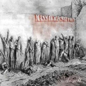 Imagen de 'Massacre Songs'