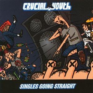 Singles Going Straight