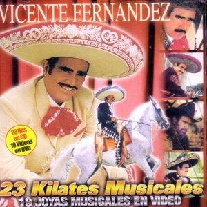23 Kilates Musicales