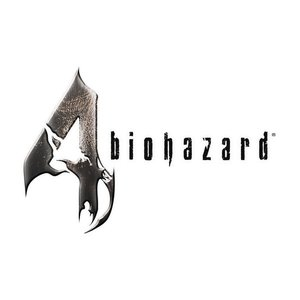 resident evil 4 Sound Collection