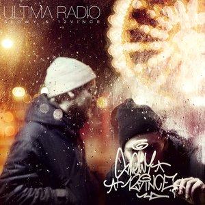 Ultima Radio
