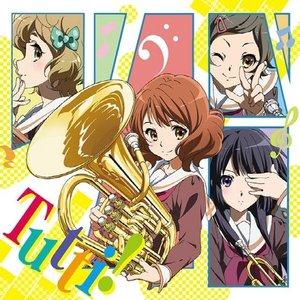 Avatar for Kitauji Quartet