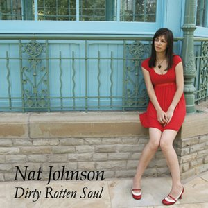 Dirty Rotten Soul