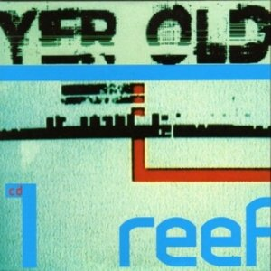 Yer Old