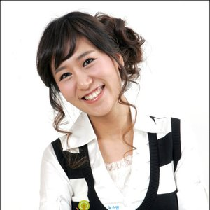 Avatar for Park Hee Kyung