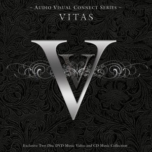 Audio Visual Connect Series