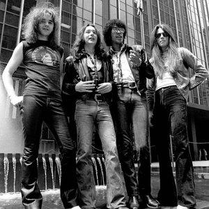 Thin Lizzy のアバター