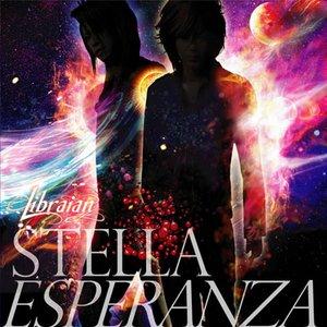 Stella Esperanza
