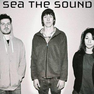 Avatar för Sea The Sound