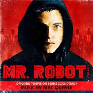 Mr. Robot, Vol. 1 (Original Television Series Soundtrack)