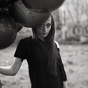Avatar for Fiona Apple