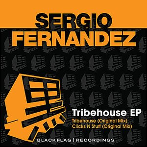 Tribehouse EP