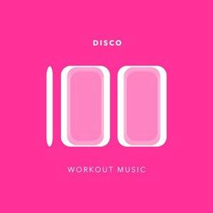 Disco 100