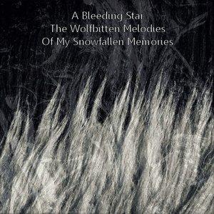 The Wolfbitten Melodies Of My Snowfallen Memories