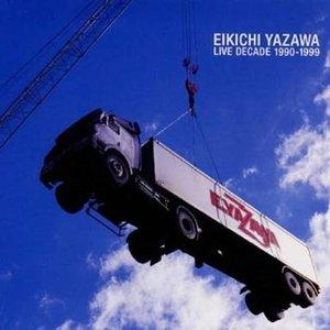 Live Decade 1990-1999