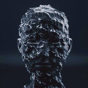 Avatar für Rashida Prime