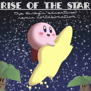 Image for 'Rise of the Star - http://kirby.ocremix.org'