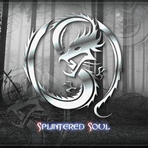 Splintered Soul